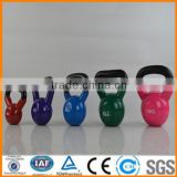 2kg 4kg 6kg 8kg 10kg 12kg 16kg 20kg wholesale kettlebell, weights factory