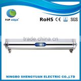 Hollow Fiber Membrane Stainless Steel Ultra Pure System Water Purifier With Uf Filter