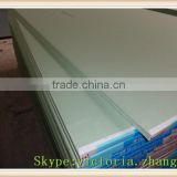 china gypsum board machine manufacturer gypsum board partition