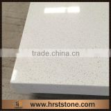 Top Polished Artificial Sparkle Quartz Stone Countertop                                                                                                         Supplier's Choice