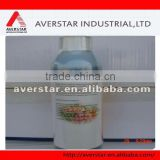 customized packing pesticide dimethoate 40% ec