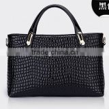 2015 fashion lady handbag,wholesale designer women handbag china,shopping nylon tote bag