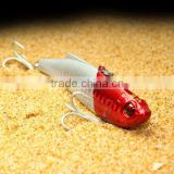 High Quality Surface-90mm 28g Baits Hard Plastic Fishing Lure