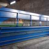 south africa steel sheet bending machine for roof