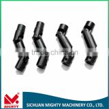 Ball Joint/Double Joint/ Cardan Joint for Toyota Drive Shaft