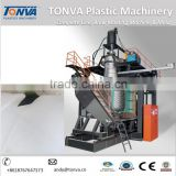 Extrusion blowing machine of chemical drums blow moulding machine                                                                                                         Supplier's Choice