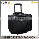 new design business luggage laptop trolley bag                                                                         Quality Choice