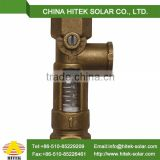 water heater of fuel wras & upc toilet fill valves