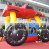 Cheap kids commercial cheap bounce houses/buy inflatable bouncers/kids inflatable adult bouncer                                                                                                         Supplier's Choice