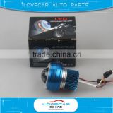 2 inch led projector lens light for Honda motorbike headlamp retrofit