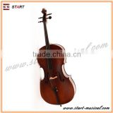 Professional Hot Sales Cello String