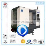 China Supplier vmc 850 High Quality High Precision Mitsubishi CNC Vertical Machining Center Price                                                                         Quality Choice