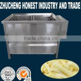 Industrial fresh potato chips making machine production line                                                                                                         Supplier's Choice
