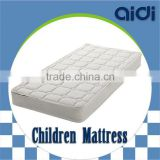 Smart Kids Bedroom Furniture Washable Baby Crib Day Care Play Mattress KID-1401