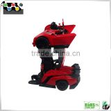 powerful electric four-wheel toys car remote wireless control toys four-wheel car to children