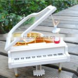 Yard sale cheap wholesale ballerina music box