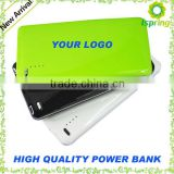 2015 stylish high quality bluetooth power socket