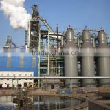 Blast furnace equipment - mud gun machine - cast iron machine - sintering machine - crusher - mixer complete sets of equipment