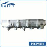 4D56-C Cylinder Head For Mitsubishi