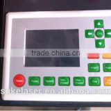 RD co2 laser cutting control system RD C 6442G