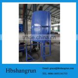 FRP filament septic-tanks making machine made in China