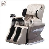 chair massage / cheap massage chair / kids foot spa massage chair / vending machine massage chair / reclining foot massage chair