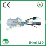 high brightness LED pixel light outdoor sign light DC 12V waterproof for ktv,bar,amusement ect