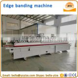 Portable edge banding machine for woodworking kitchen furniture,edge banding machine for sale