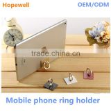 Bulk buy from China mobile phone holder for iphone and ipad