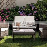 Rattan garden furniture, outdoor rattan sets