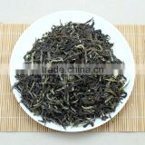 Chinese Jasmine Flavored Tea, Green Tea, Xiao Bai Hao Green Tea For Sale
