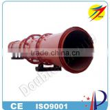 2015 China new product agricultural wood sawdust rotary drum dryer machine made in China