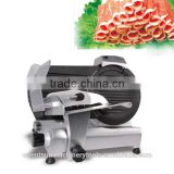"10"" electric food slicer"