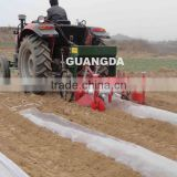 potato planting plastic mulch layer for sale