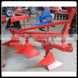 Best quality 3PL tractor mounted mouldboard share plough for sale