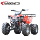 racing-atvs-for-sale with Remote control mademoto brand