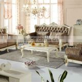Miraculous Asian Style Furniture For Sale From China Suppliers Theyellowbook Wood Chair Design Ideas Theyellowbookinfo