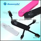 usb charger cable,multi charger cable for promotion