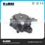 Hangzhou Ricman Top engine spare Parts -FUEL PUMP fits John Deere GT235 GX85 657 small engine parts