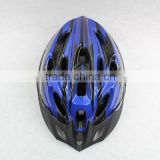 High quality safety Adult Bicycle helmet