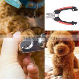 Pet Dog Cat Nail Clippers Animal Toe Claw Scissors Dog Cat Toe Paw Nail Clippers Nail Trimmer Claw Cutter Grooming Tool