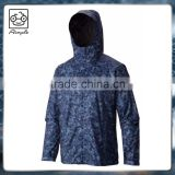 Hunting Clothes Camo Jacket Men Outdoor Jackets