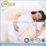 Popular Adjustable Pregnancy Back Support Wedge Pillow