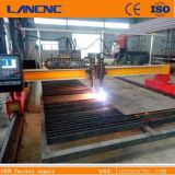 63A/100A/120A/160A/200A optional power supply automatic low cost cnc plasma cutting machine