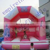 inflatable bouncer,art panel inflatable bouncers,inflatables d011
