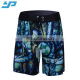 Eco-Friendly Breathable Safe Material Wholesale Men Beach Pants