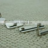 metal trouser hook and eye manufactory