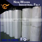 Insulation Nomex Non-Woven Industrial Felt