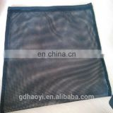 Mesh bag, Nylon Mesh zipper bag