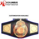 Wrestling Champion belts custom champion belts sports champion belts PayPal accepted
